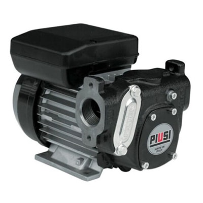 Piusi Panther 56 Diesel Transfer Pump