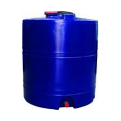 TITAN V1300W NON POTABLE WATER STORAGE TANK